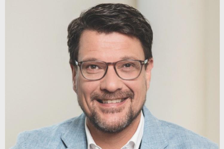 Carsten-schlabritz-immowelt-1 in GdW und Immowelt kooperieren