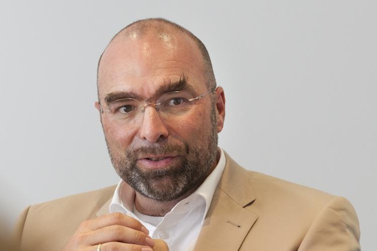 Christian-waigel-foto-florian-sonntag-neu in BVG-Urteil zu EZB-Anleihekäufen: Ein explosives Gemisch