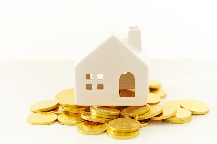 haus geld steuer baufinanzierung shutterstock_456812410 Kopie