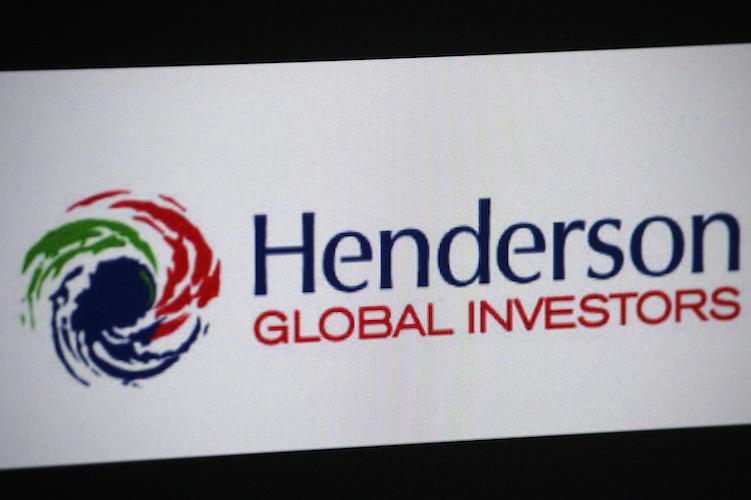 Henderson baut sein europäisches Aktienteam aus.