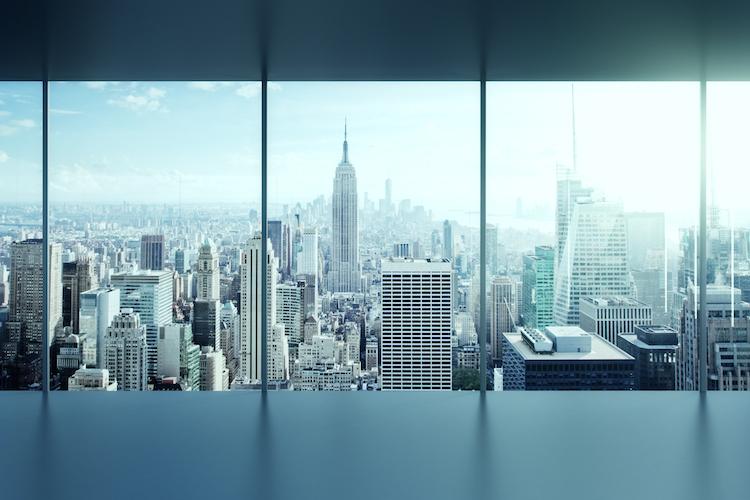 Office-buro-buero-shutterstock 280798679-Kopie in Millenials zieht es in die Städte