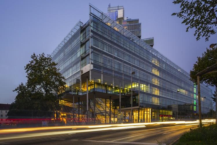Bankendeal perfekt: NordLB schluckt Bremer Landesbank