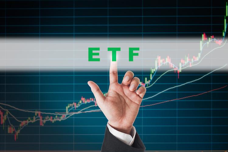 Shutterstock 378393766 in Veritas Investment bringt Produktinnovation im ETF-Portfolio Global
