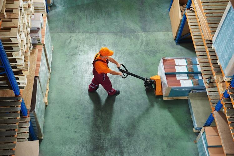Shutterstock 98430122 in Bericht: Deutsche arbeiten länger und unregelmäßiger