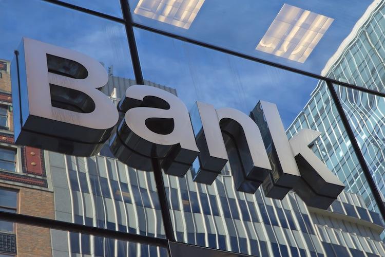 Studie: Banken deutlich pessimistischer