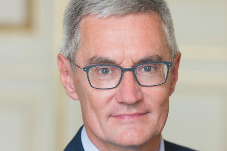 Carmignac Didier Saint-Georges-Kopie in Die Schwellenländer haben das Comeback geschafft