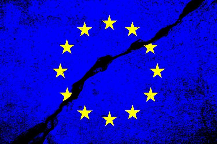 Eurozone in KfW: Auf Widerstandsfähigkeit der Binnenwirtschaft ist Verlass – noch