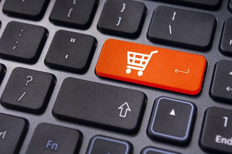 Fondskonzept startet Online-Fondsshop