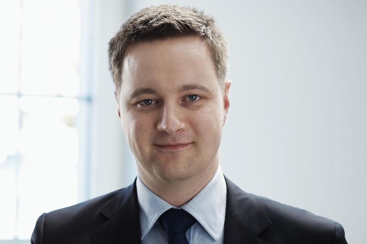 Haftungsdach BN & Partners Capital vergrößert Vorstand