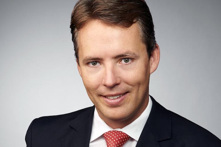 ILG-Gruppe-Florian-Lauerbach-geschaeftsfuehrender-gesellschafter in Was wünschen sich Mieter von Einzelhandelsimmobilien?