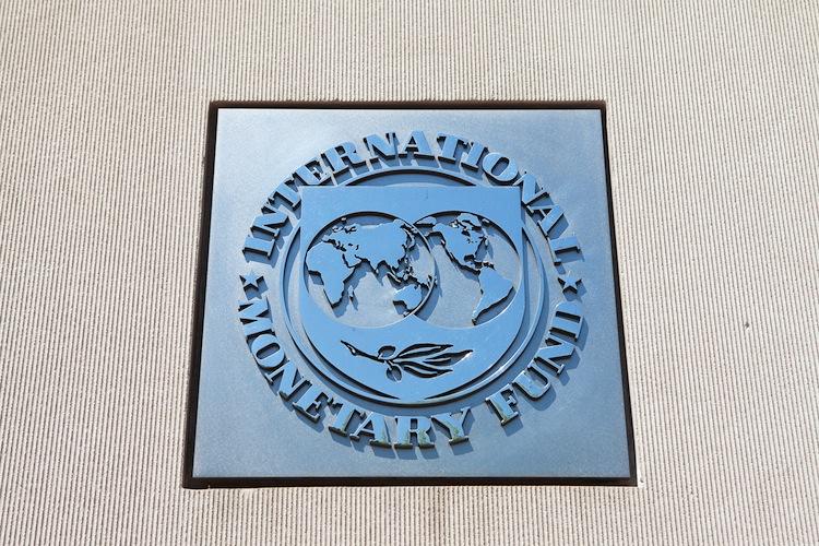 IWF: Deutsche Bank muss existenzfähiges Geschäftsmodell vorlegen