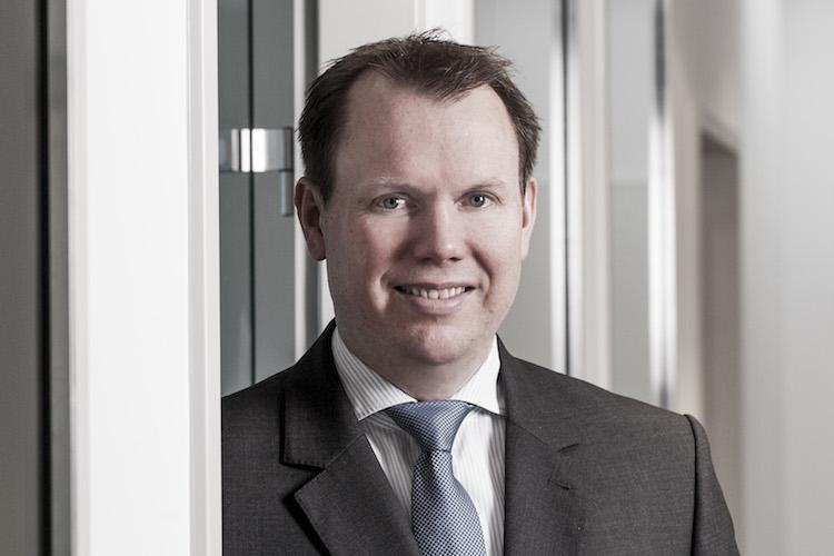 Jan Peter Schmidt Querformat-1 in Fonds-Zweitmarkt im dritten Quartal stabil