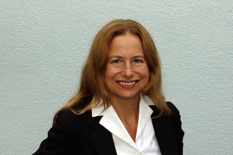Johanna Broecker 2-Kopie in Standard Life stockt Fondspalette für Fondspolicen auf