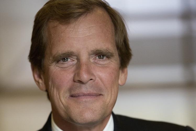 LFDE Didier-Le-Menestrel-Kopie in Stärkeres Weltwirtschaftswachstum erfordert hohe Investitionen