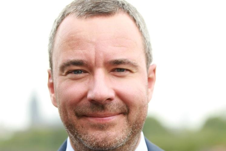 Lohmann-Dr -Christopher in Gothaer: Lohmann folgt auf Leicht