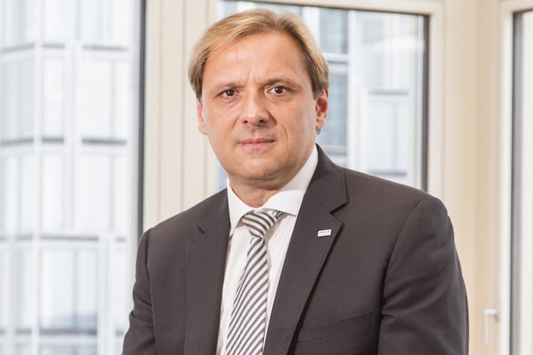 Mainert Ingo Hoch 21 in Allianz Global Investors: G20-Treffen aktuell wichtiger denn je