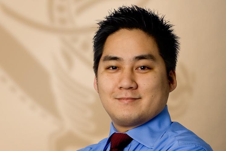 Matthews Asia - Kenichi Amaki-Kopie in In Japan dürften Wachstumsaktien an Beliebtheit gewinnen