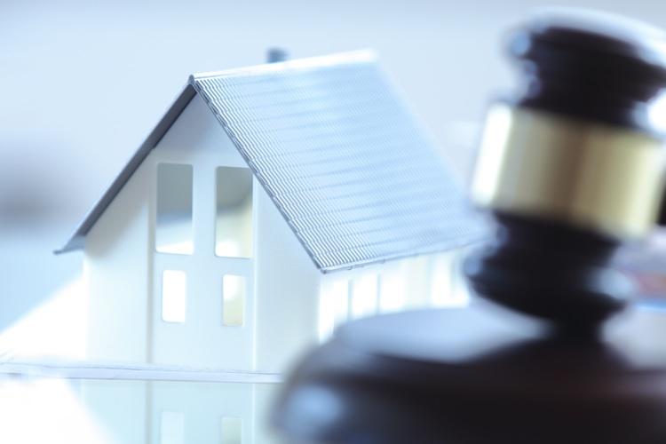 Mietrecht in Kündigungsschutz-Klausel: Es drohen Domino-Effekte