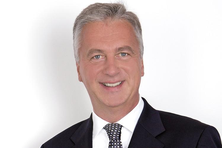 Ottmar-Heinen in Chefwechsel bei der Lacuna-Gruppe