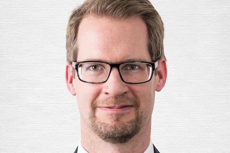 Swisscanto-Invest-Kopie in CoCo-Anleihen erleben ein Comeback
