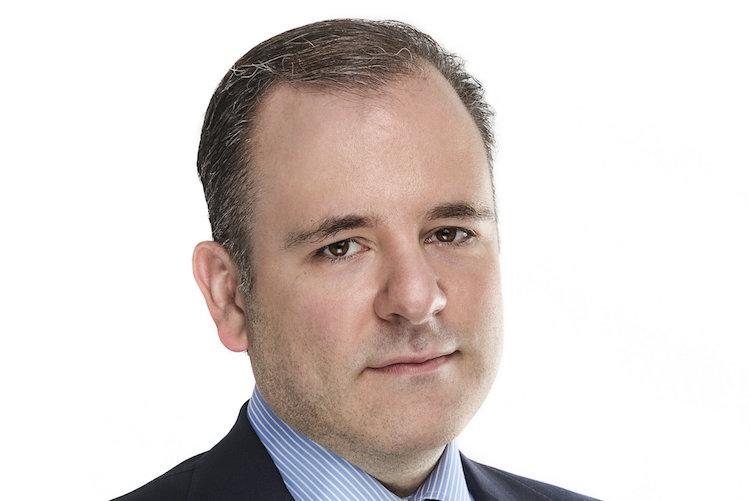 Vasilios-Tsimiklis-Kopie in US-Wahlkampf: Healthcare-Investments bleiben in jedem Fall attraktiv