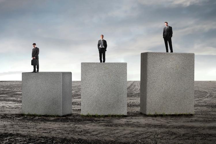 Zahl der registrierten Versicherungsvermittler sinkt erneut