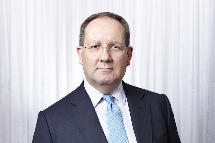 Bild Dir P Hufeld 1 in Drei weitere Unternehmen am BaFin-Pranger