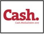 Cash-print-17-neu in Mediadaten