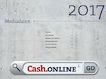 Cash-web-17 in Mediadaten