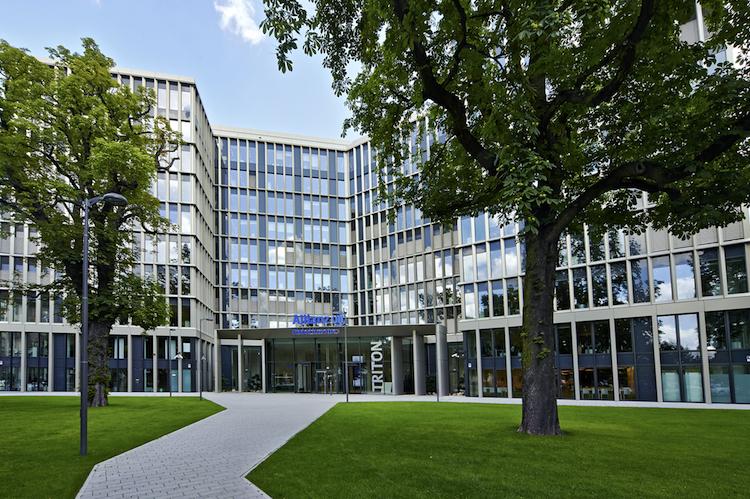 Frankfurt Gross1-3 in AllianzGI reagiert auf starke Zuflüsse bei Liquid-Alternative-Strategie