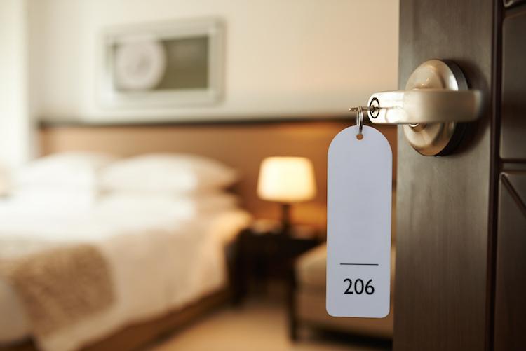 Hotel-shutterstock 383952526-Kopie in Hotelinvestments auf Wachstumskurs