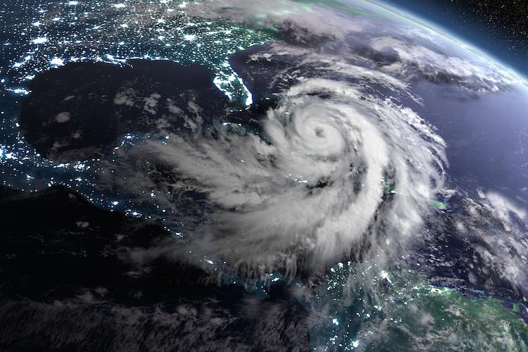 Hurrikan Matthew kostet Versicherer rund fünf Milliarden Dollar