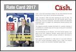 Rate-card-17-neu in Mediadaten