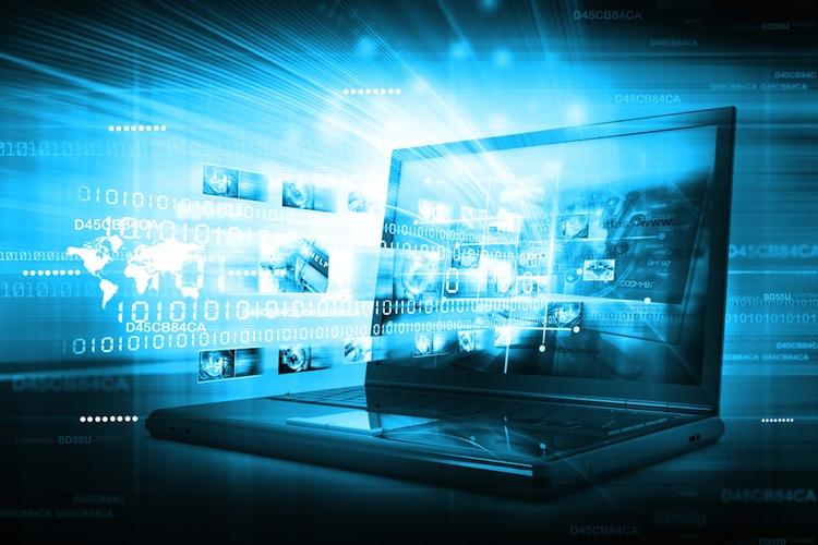 Bei der Etablierung neuer Geschäftsmodelle will die Munich Re vor allem auf Kooperationen mit Firmen aus dem IT-Sektor setzen.