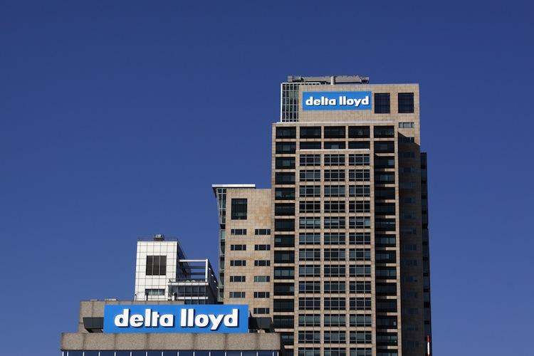 Shutterstock 390890512 in Delta Lloyd lehnt Übernahmeangebot von NN Group ab