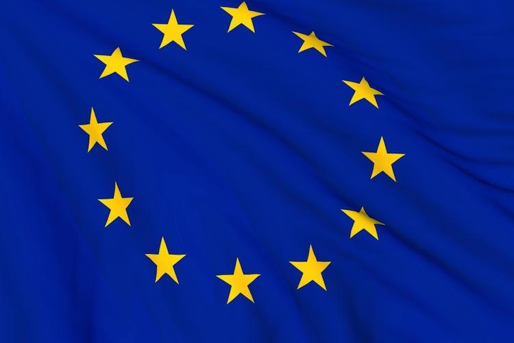 Noch ist offen, wann EU-weit einheitliche Rentenversicherungen Wirklichkeit werden - und ob überhaupt.
