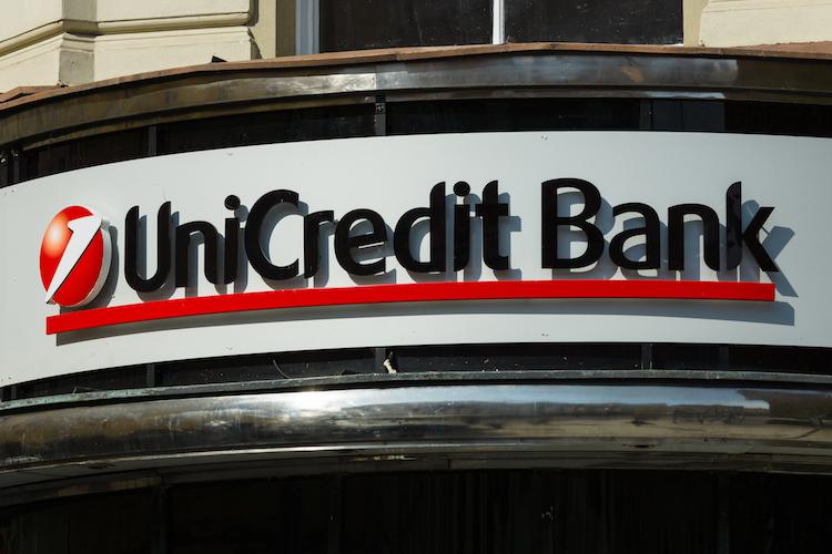 Unicredit könnte bis zu 13 Milliarden Euro bei Kapitalerhöhung erlösen