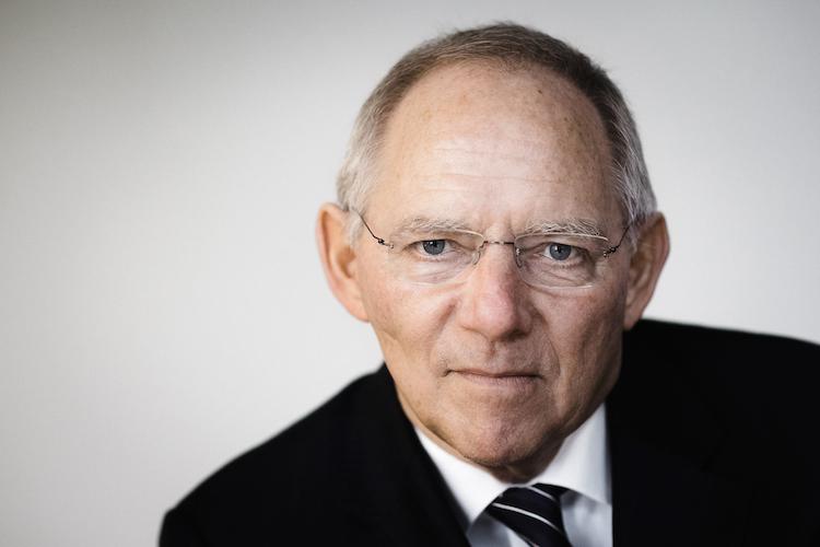 Wolfgang-schaeuble-02 in Erster Entwurf für zweite Finanzmarktnovelle