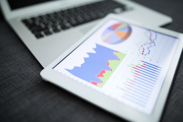 Beratungstool in Fondsnet: Neue Portfolio-Tools für Berater