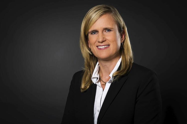 Caren Brockmann arbeitete zuletzt für CPP Corporate Pension Partner.