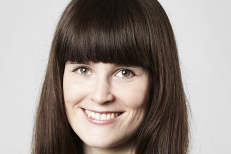 Caroline Glatte berichtet über die neusten Trends beim SRI-Investing.