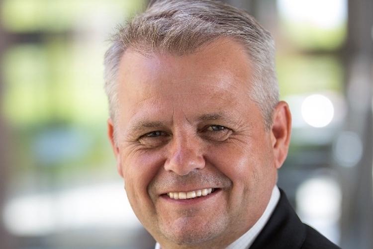 Danske-Invest Lars Skovgaard Andersen-Kopie in Lars Skovgaard Andersen sieht gute Chancen für deutsche Aktien