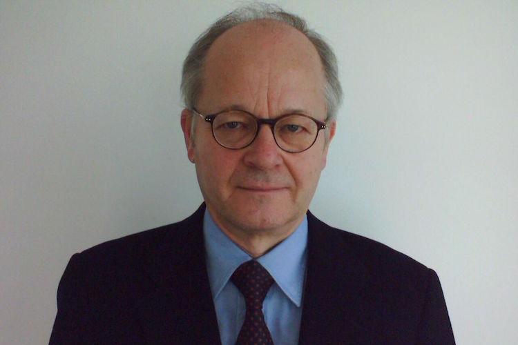 Dr Naggl-Kopie in Renteninvestoren zunehmend verunsichert