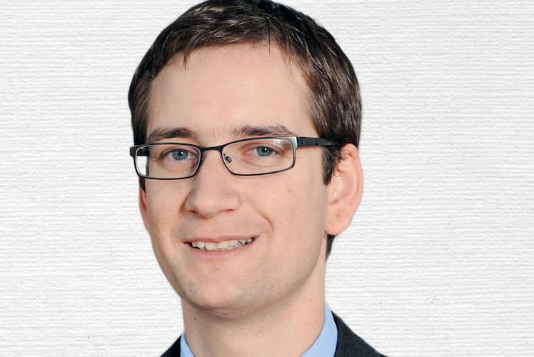 Foto-Ackermann-Fabian-Swisscanto-Invest-Kopie in Volatilität wird zur Renditequelle