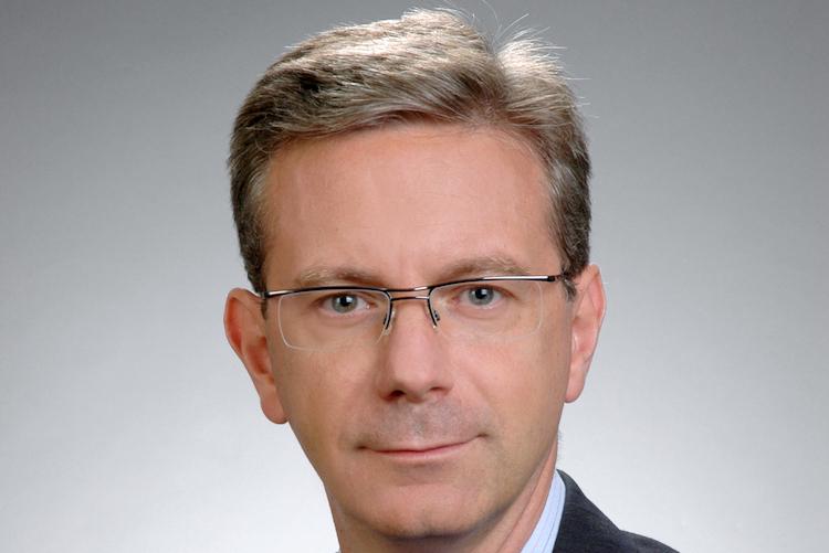 GIRAULT-Denis-Kopie in Carry spricht für Schwellenländeranleihen