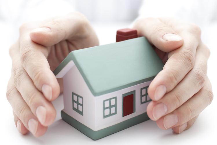 Hausratversicherungen-Schutz in Zinsanstieg: So können sich Immobilieneigentümer wappnen