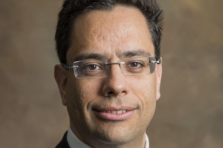 MALLETT Sebastien-Kopie in Value-Investoren müssen handeln