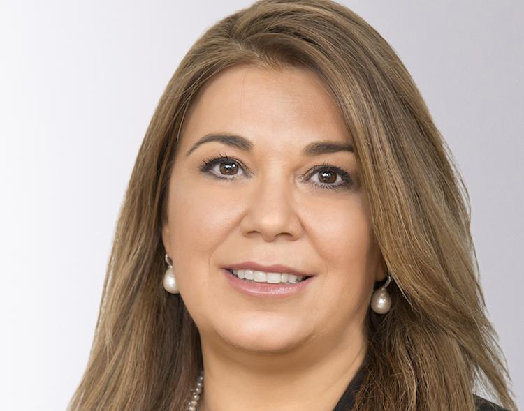 Malie Conway-0355 4 13x18cm 300dpi-Kopie in Allianz GI rüstet Palette an Anleihenfonds auf
