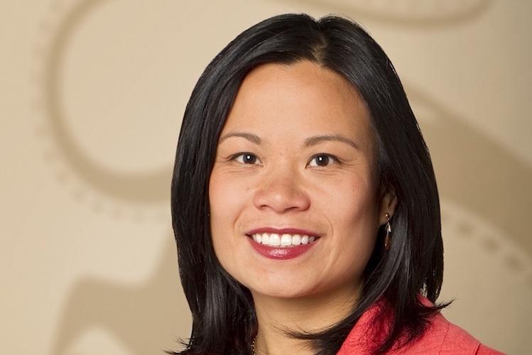 Matthews Asia - Teresa Kong Small -Kopie in Asiatische Bonds bieten gute Chancen