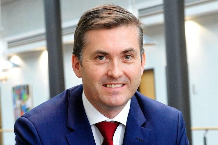 Parrenin-Emmanuel in KGAL verstärkt Geschäftsleitung in UK